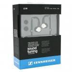 Buy cheap Hot Sell Sennheiser IE80 earphones factory price from wholesalers