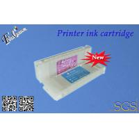 Buy cheap Eco-solvent Printting Refillable Ink Cartridge T6891-4 For Epson Surecolor S30670 Printer With Chips from wholesalers