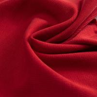 Buy cheap Soft Wrinkle Resistant Stretch Spandex Modal Polyester Fabric For Clothes from wholesalers