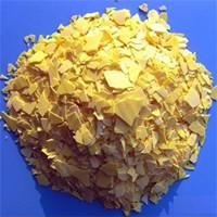 Buy cheap Sodium sulphide yellow flake from wholesalers