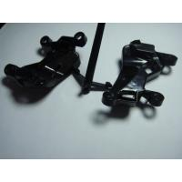 Buy cheap Automotive Plastic Molded Parts  50kg to 2000kg weight N/A Certification from wholesalers