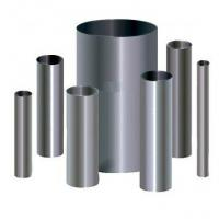 Buy cheap Oil / Gas Extraction Seamless U - Bending Titanium Tubing ASTM B337 from wholesalers