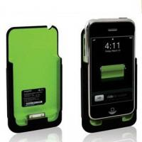 China Portable Charger for iPhone 4G (REDON047) on sale