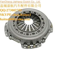 Buy cheap 82011590 Ford Tractor Parts Pressure Plate 13 Inch Diaphram Type 5640, 6640, 774 product