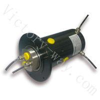 Buy cheap Fluid rotary joints/Combined slip ring Manufacture in China from wholesalers