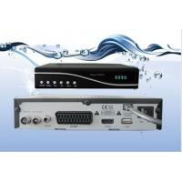 Buy cheap satellite dvb from wholesalers