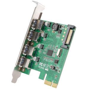 Buy cheap GT640 192 Bit PCI-E Graphics Card For VGA DVI HDMI Interface 800/3800MHZ product