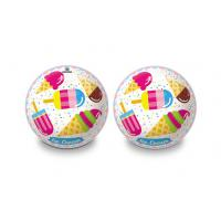 Buy cheap PVC Inflatable Ball Toy Ice Candy Printing Balls For Kid Children Baby Girl Boy product