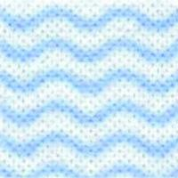 Buy cheap Household/Nonwoven Fabric Wipes from wholesalers