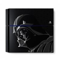 Buy cheap Sony PlayStation 4 Star Wars 2TB Jet Black Console from wholesalers