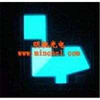 Buy cheap El backlight from wholesalers