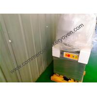 Buy cheap 180kg Automatic Dough Maker Machine Manual Dividing High Efficiency from wholesalers