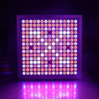 Buy cheap Led Indoor Garden Lights For Flower , Grow Room Led Lights 60° Beam Angle product