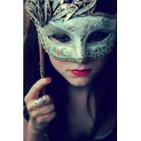 Buy cheap Party Mask - 8 from wholesalers