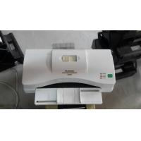 Buy cheap 899G315004 Ad200 Fuji frontier minilab Densitometer used product