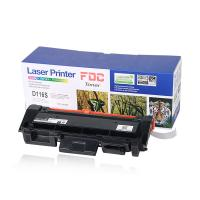 Samsung Recycle SL - M2620 M2820 M2625 Toner Laser Cartridge Compatibility