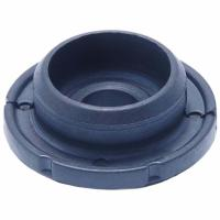 Buy cheap 1702970 Rubber Suspension Bushes Mount Rubber Radiator Vehicle Chassis Parts product