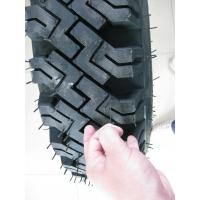 Buy cheap Cheap bias truck tyres tires wheels suppliers from wholesalers