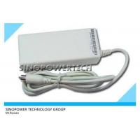 Buy cheap Apple 24V 2A 45W AC Adapter from wholesalers