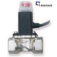 Buy cheap Gas shut off valve, Gas cut off valve, Magnetic valve from wholesalers