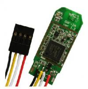 Buy cheap 802.11b Windows CE BBP 54Mbps wireless wifi module usb2.0  networking card product