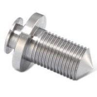 Buy cheap steel, copper, brass, aluminum Turning Part & Precise CNC Machining from wholesalers