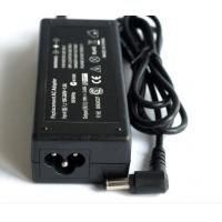 Buy cheap 19V 1.58A Replacement Laptop Power Supply , 5.5*1.7mm AC DC Power Adapter for Acer from wholesalers