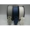 Buy cheap Matte PLA Filament ,3D Printer filament from wholesalers