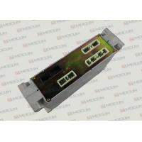 Buy cheap Excavator Computer Controller 7834-21-6002  PC100-6 PC120-6 PC200-6 PC220-6 from wholesalers