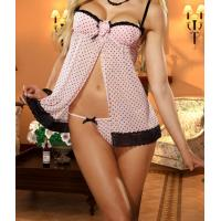 Buy cheap Adult Lingerie from wholesalers
