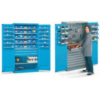 Buy cheap Tool storage cabinet/steel filing cabinet/metal storage cabinet/storing cabinet from wholesalers