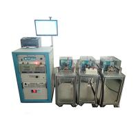 Buy cheap 800w 400w 80w Aviation Electric Motor Testing System , Online Test System from wholesalers