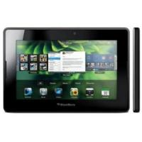 Buy cheap BlackBerry PlayBook WiMax from wholesalers
