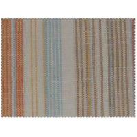 Buy cheap RAMIE COTTON YARN DYED STRIPE from wholesalers