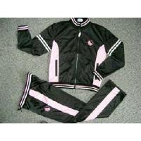 Buy cheap Track Suit (IMG_0021) from wholesalers