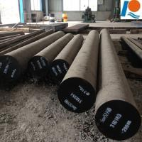 Buy cheap SAE 52100 alloy steel from wholesalers