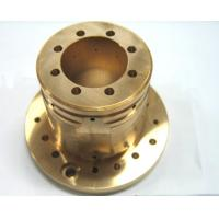 D1600 Front Westwind Air Bearings for PCB CNC Machine Drilling