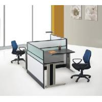 Buy cheap Luxury Office Furniture Aluminium Partition from wholesalers
