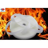 Buy cheap Fire Retardant  Tape from wholesalers