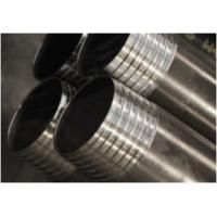 Buy cheap Wireline Core Barrel Pipe Casing Tube HWT For Coal Mineral Exploration from wholesalers