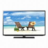Buy cheap Renovation UN50EH5000F 50-inch 1080p LED/LCD TV from Samsung from wholesalers