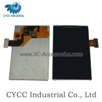 Buy cheap Mobile Phone LCD for Samsung S5830i from wholesalers