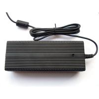 Buy cheap EN60950-1 DC 19V 3.42A 65W AC Power Adapter UL FCC GS CE SAA C-TICK from wholesalers