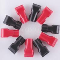 Buy cheap Stop Lock Used for Hooks,Hanging display hook Stop Lock,EAS Hook Stop Lock from wholesalers