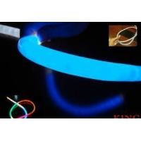 Buy cheap 360 degree round led neon flex from wholesalers