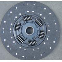 Buy cheap Skania, clutch plate scania, P/N product