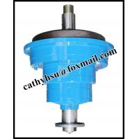 Buy cheap qualified 1000Nm-450000Nm reduction planetary gearbox manufacturer from wholesalers
