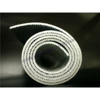 Buy cheap Flame Retardant  LDPE Heat Insulation Sheets Thickness 5mm High Ductility from wholesalers