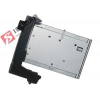 Buy cheap Lifan X60 Bluetooth Navigation Car StereoDVD Player , Car GPS Media Player With 3G BT Radio from wholesalers