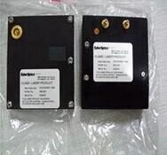 Buy cheap CE SMT Spare Parts JUKI LASER 740 Laser 6604062 6604061 6604035 Sold / Repaired from wholesalers